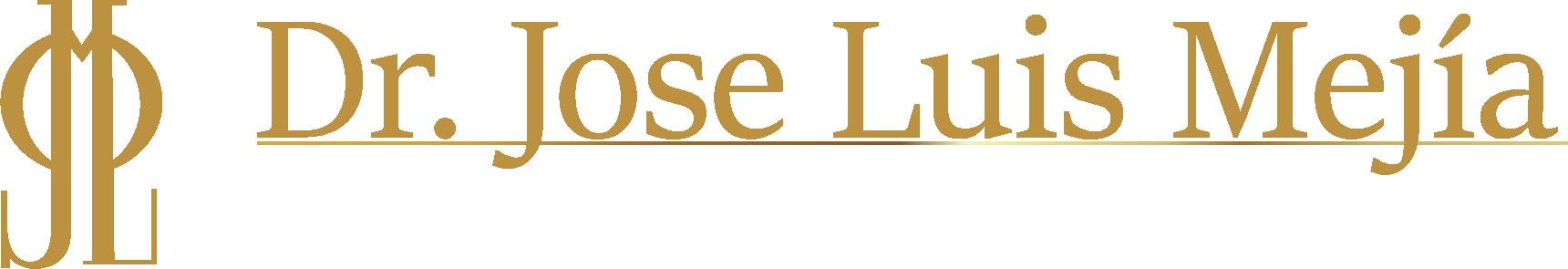 Dr. Jose Luis Mejía ..:: Cirujano estético en Santiago, República Dominicana ::..